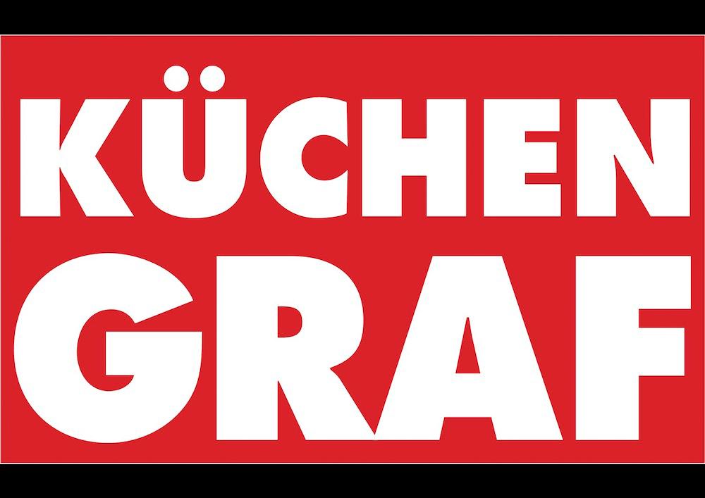 kuechen-graf.de