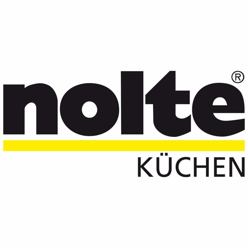 Nolte Küchen Logo