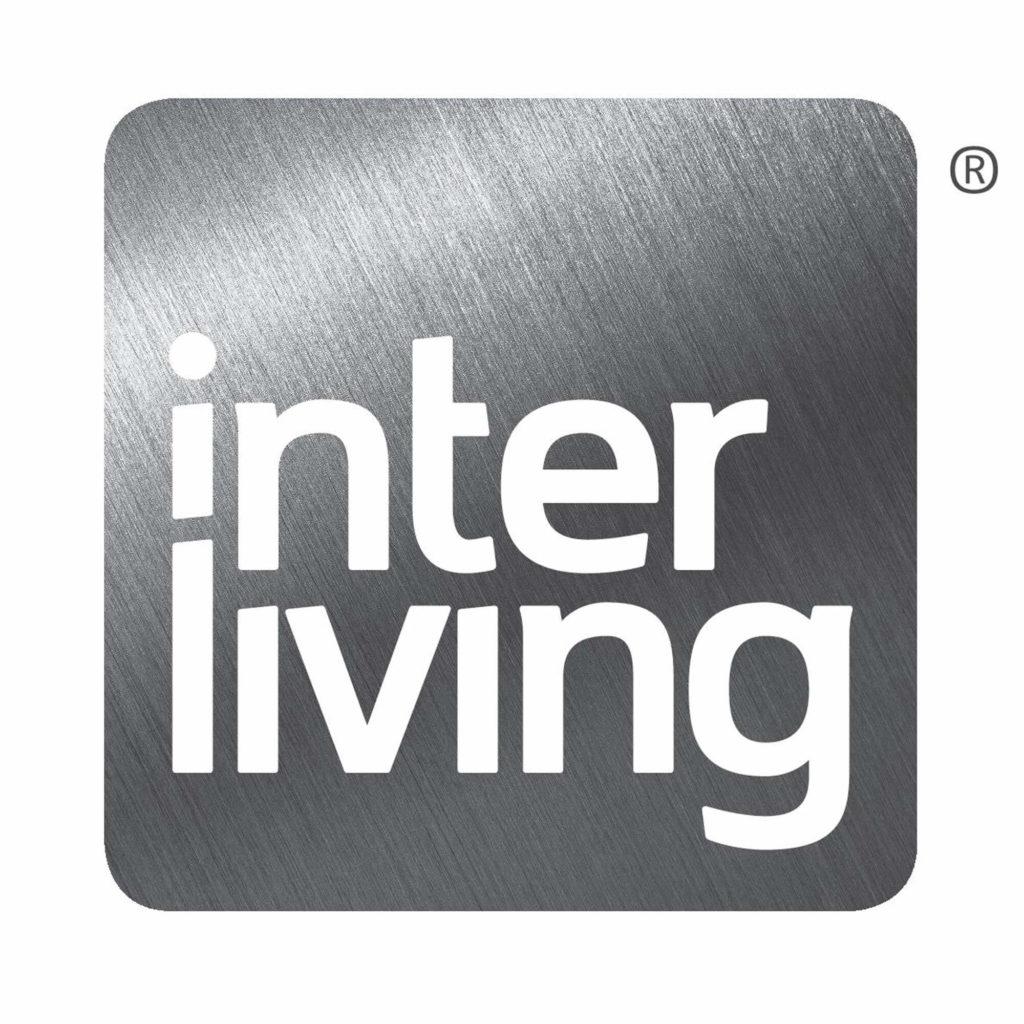 interliving logo