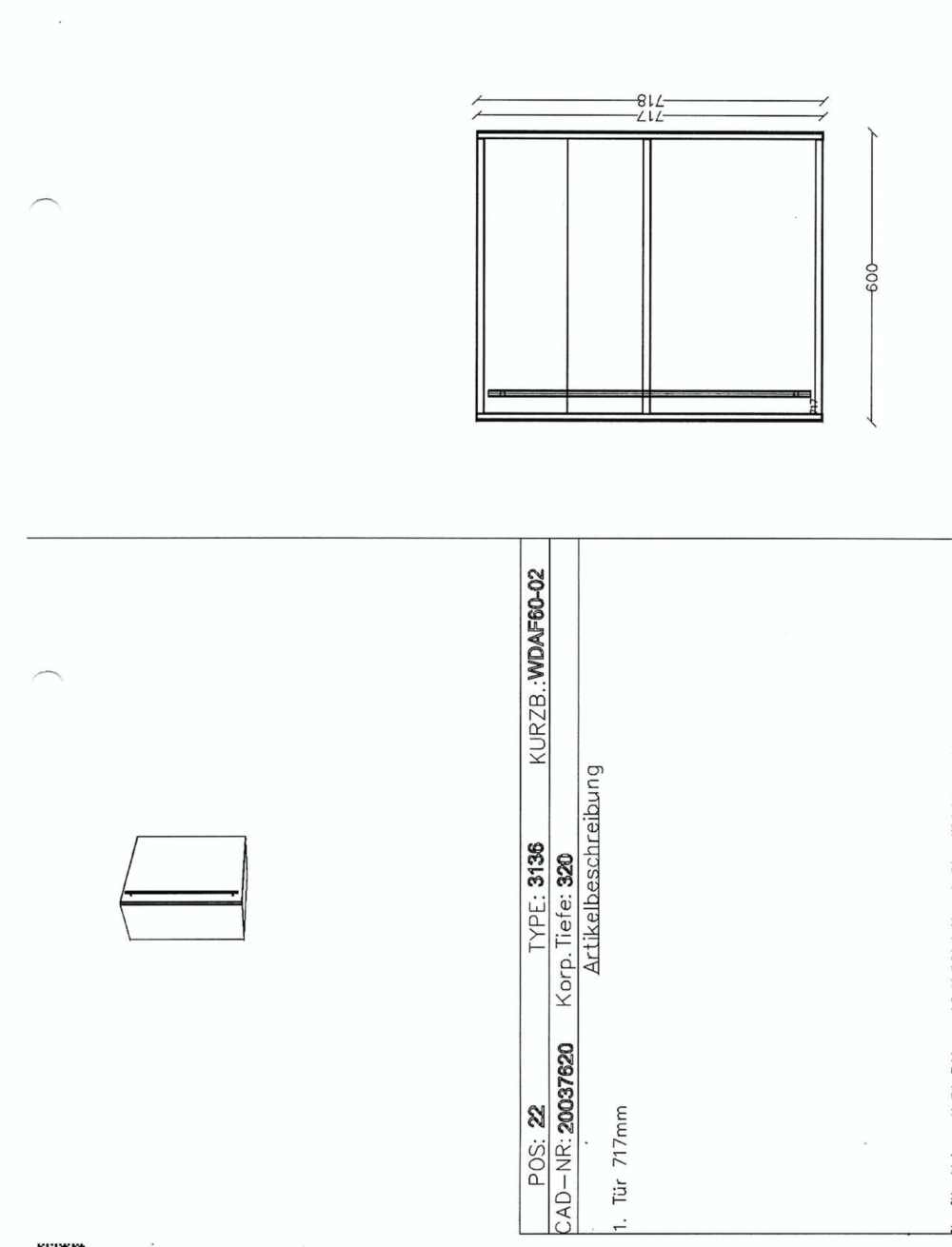 Moderne Nobilia Inselküche Sand Blanco Spüle