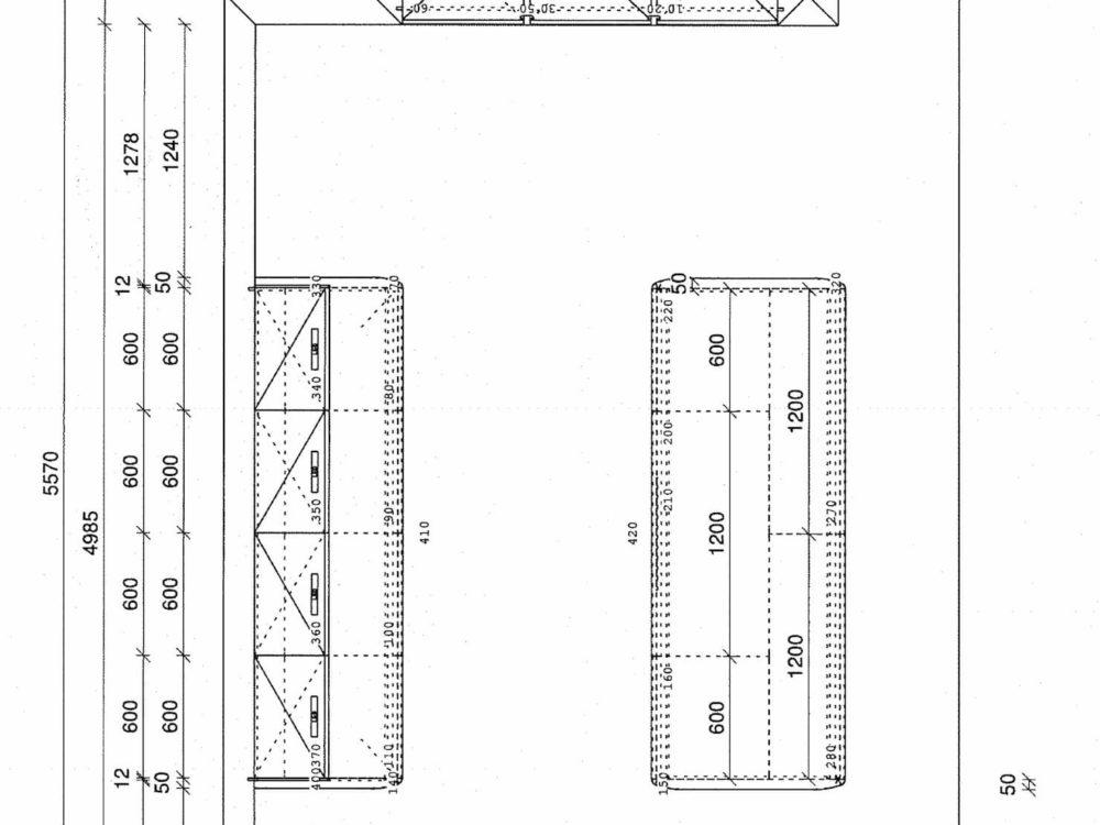 Nolte-Kuechen-Inselkueche-Lack-Papyrusgrau-Hochglanz-Design