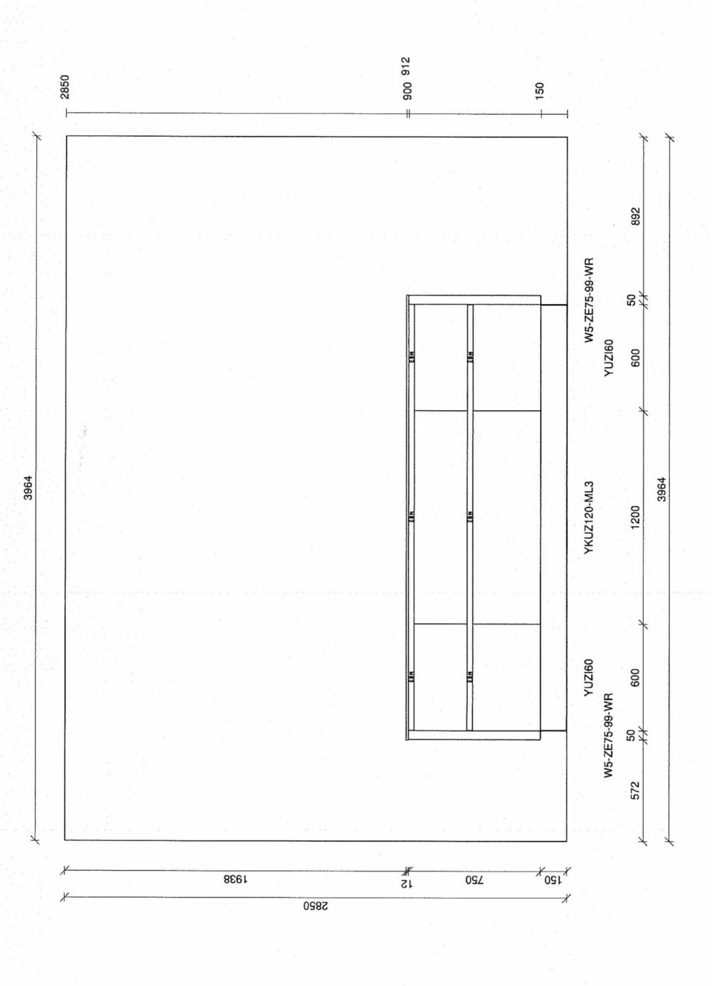Nolte-Kuechen-Inselkueche-Lack-Papyrusgrau-Hochglanz designküche