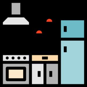 küche montage küchen Graf